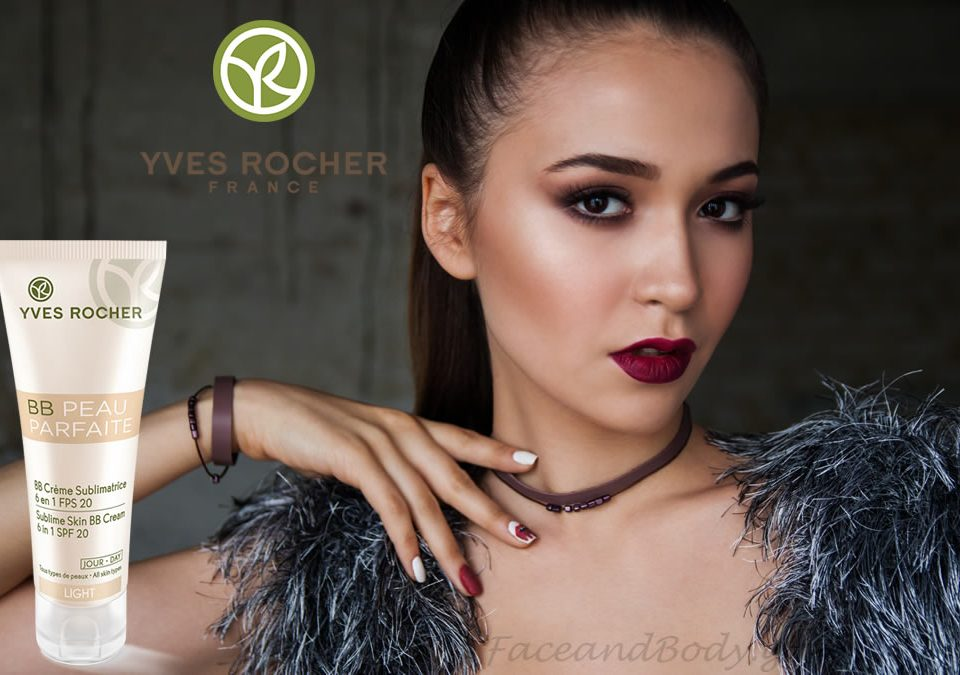 face-and-body-yves-rocher-krema-makeup-enidatosi-bb-dp20-87263