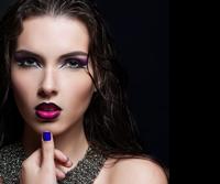 face-and-body-yves-rocher-makeup-kragion-home-ypokathgoria