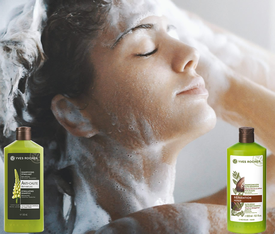 face-and-body-yves-rocher-peripoihsh-mallion-home-kathgoria-proionta