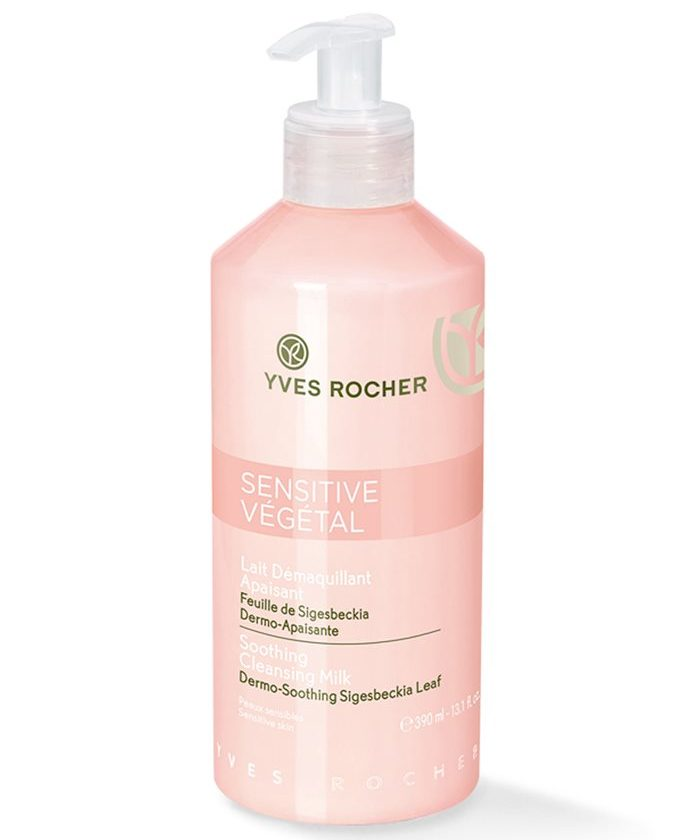 yves-rocher-sensitive-vegetal-soothing-cleansing-milk-390-ml