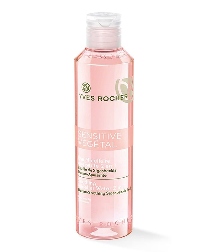yves-rocher-sensitive-vegetal-soothing-micellar-water-2-in-1-200ml