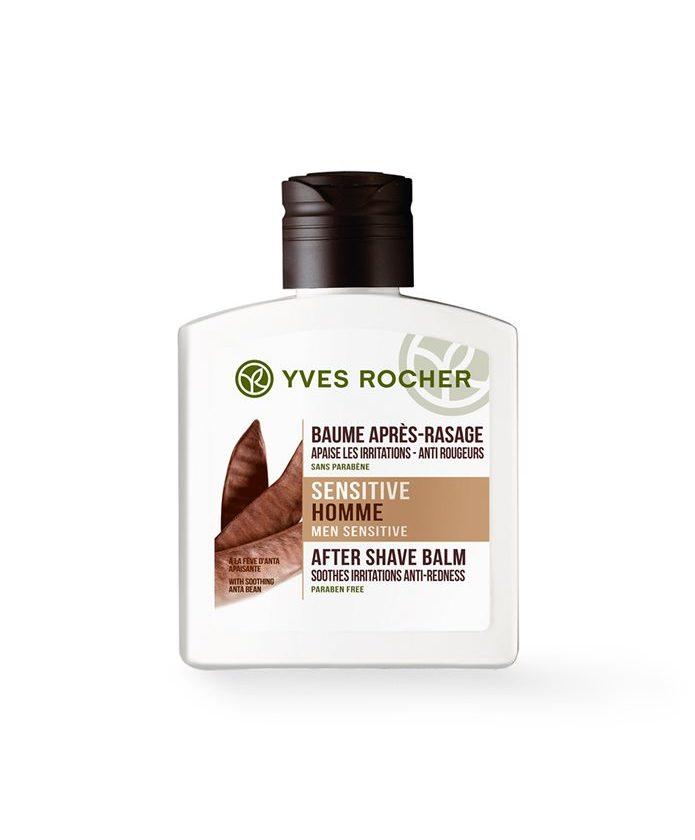 yves-rocher-men-sensitive-after-shave-balm-100-ml