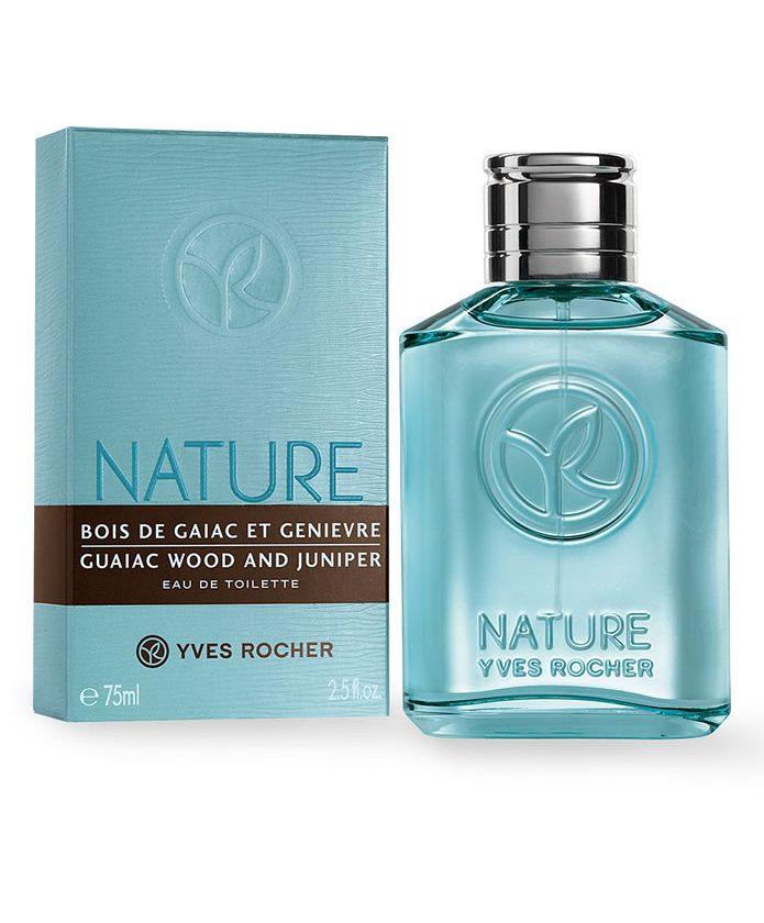yves-rocher-nature-guaiac-wood-and-juniper-eau-de-toilette-75-ml